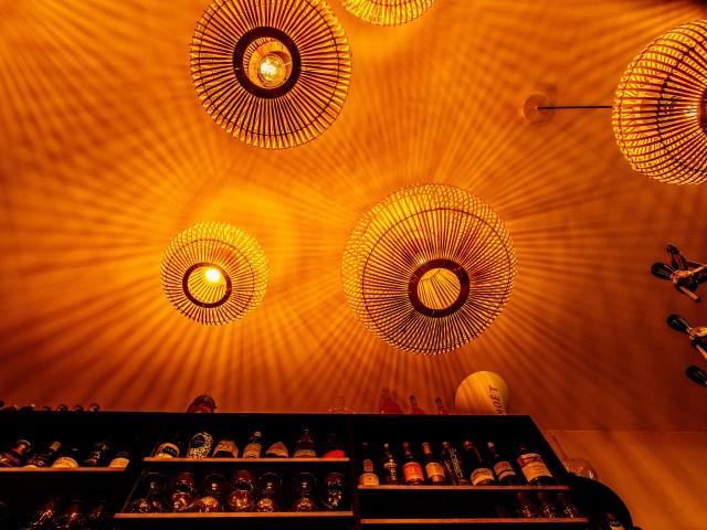 Côté Zinc Bar à Cocktails